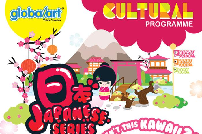 Global Art Cultural Programme-thumb