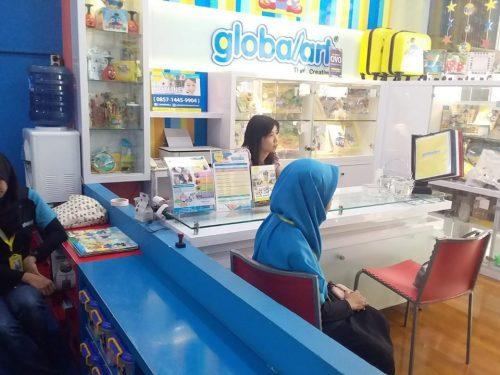 Globalart Kudus (1)