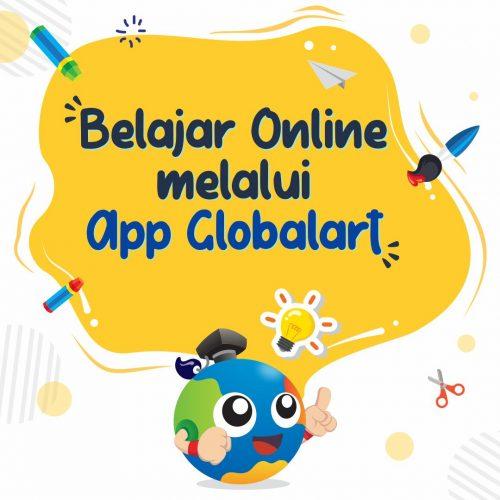 Online Learning App (1)