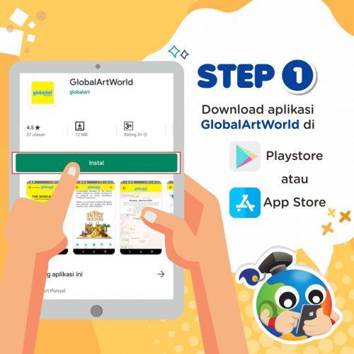 Online Learning App (2)