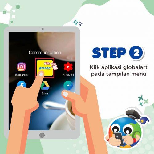 Online Learning App (3)