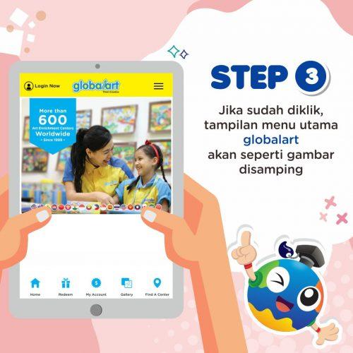 Online Learning App (4)