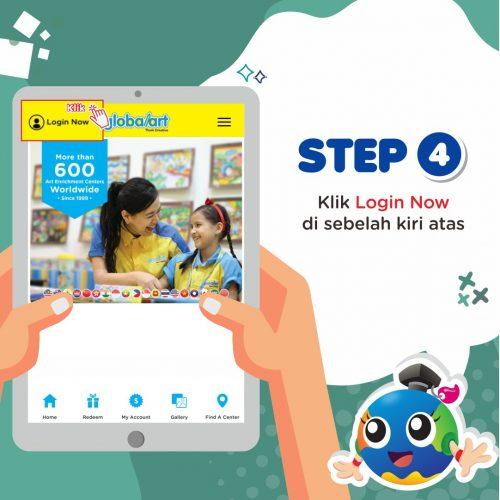 Online Learning App (5)