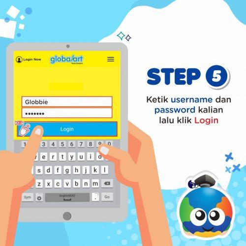 Online Learning App (6)