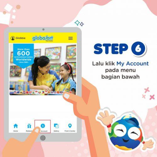 Online Learning App (7)