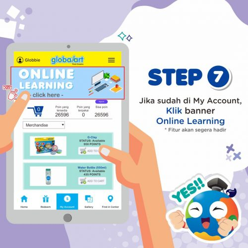 Online Learning App (8)