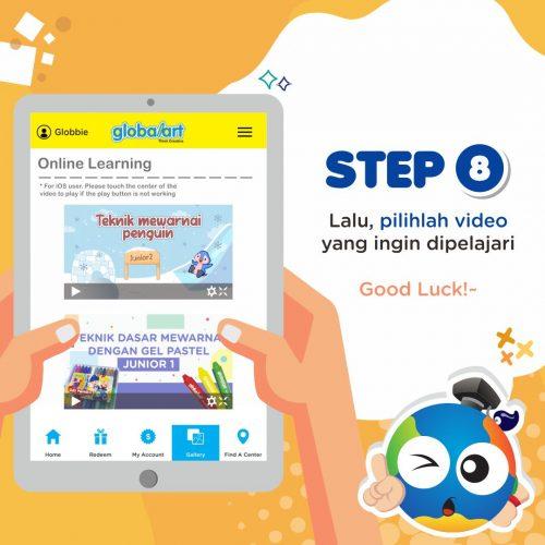 Online Learning App (9)