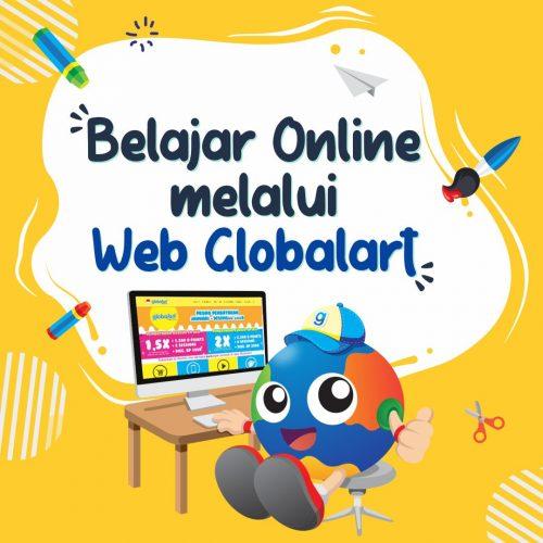 Online Learning Web (1)