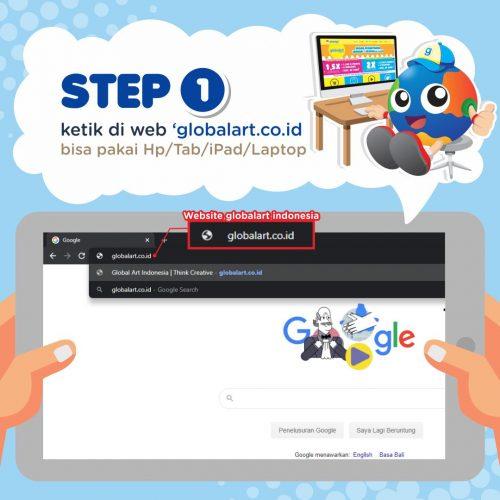 Online Learning Web (2)