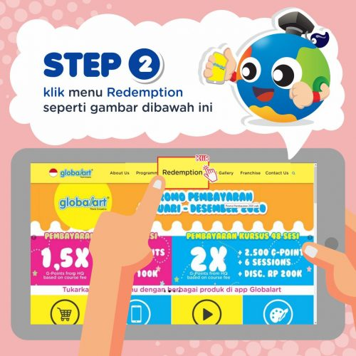Online Learning Web (3)