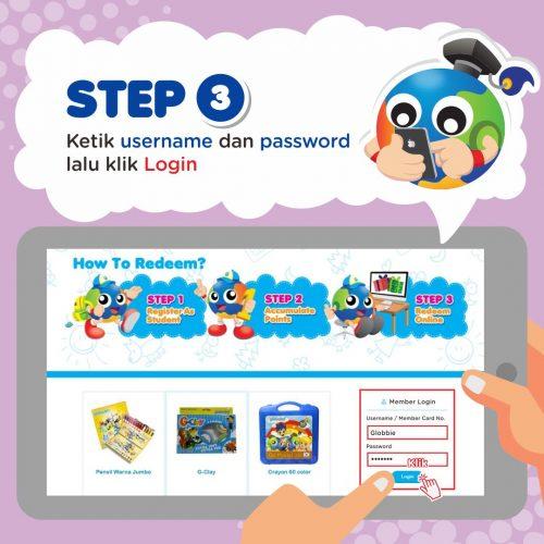 Online Learning Web (4)