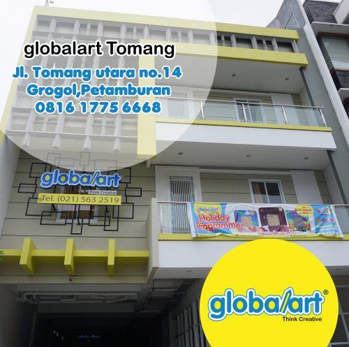 poster2 tomang