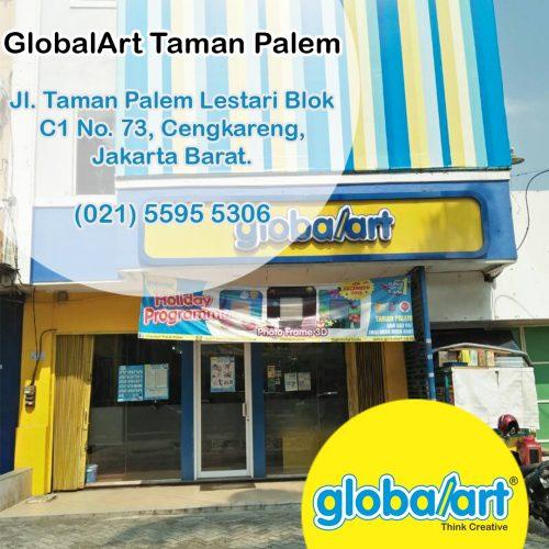 tmn palem 2